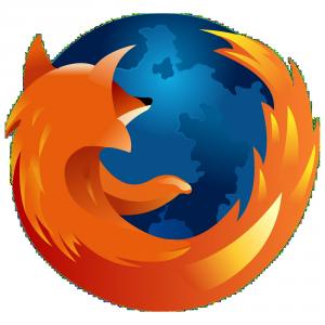 Firefox_Old_Logo